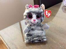 Ty Peek-A-Boos Molly Phone Holder