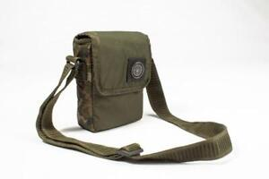 Nash OPS Security Pouch / Carp Fishing Luggage