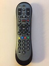 Comcast/Xfinity XR2 Version U2 HD/DVR Remote Control TV