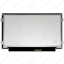 Ecran LED pour ordinateur portable ASUS VIVOBOOK F102B 10.1 1366X768