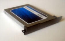 Dell Latitude E6440 256GB SSD with Caddy, 10 Pro 64 and Drivers Preinstalled