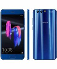 Huawei Honor 9 Premium 128GB/6GB RAM 20MP HiSilicon Kirin 960 dual SIM stand-by