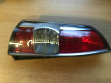 DAIHATSU SIRION 2004 -2009 N/S PASSENGER SIDE REAR LIGHT **FREE UK P&P**