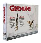 Gremlins 31 Day Countdown Calendar 35-Pieces NEW