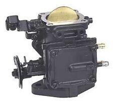 Super BN Square Carburetor 44mm Mikuni BN444043