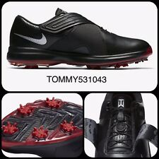 Nike TW  17 Tiger Woods Golf Shoes  a9069a531