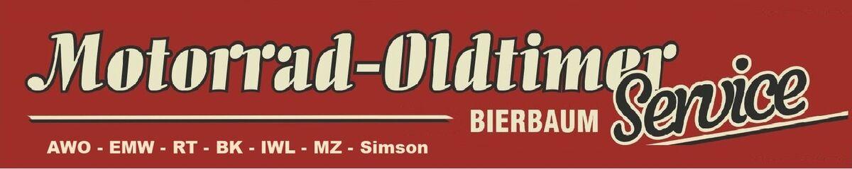 motorrad-oldtimer-service