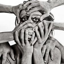 Criminal Jokers_Bestie Lp Francesco Motta 2012