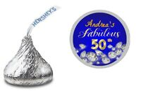 108 MICKEY MOUSE HEAD Birthday Party Favors Stickers Labels for Hershey Kiss
