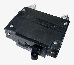 MidNite Solar MNEDC Circuit Breakers 150VDC