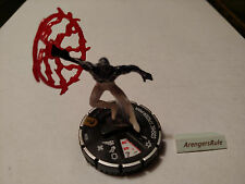 Marvel Heroclix 15th Anniversary What If 038 Cosmic Spider-Man