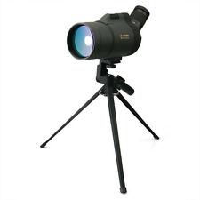 SVBONY SV41 25-75x70mm Spektiv Teleskop FMC Mak4 Wasserdicht IPX7 Teleskop DE