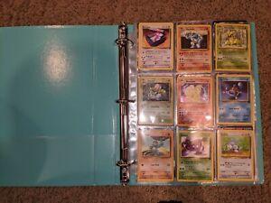 Pokemon Cards Collection Bulk Holo Full Art Rare Vintage GX/V/EX/VMAX 1000+