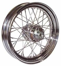 Other Tyre & Wheel Parts