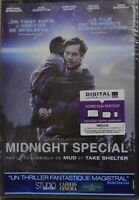 °°° DVD midnight special neuf sous blister