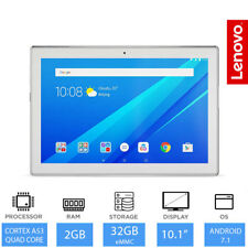 "LENOVO TAB 4 10-10.1"" barato Tableta, Cortex A53 Quad Core 2GB RAM 32gb"