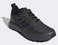 Men's Adidas Archivo Black Mesh Sneakers Athletic Running Shoe EF0416 NEW IN BOX