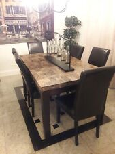 Pottery Barn Dining Furniture Sets For Sale Ebay