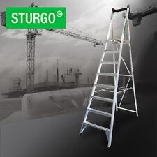 Platform Ladders For Sale Ebay