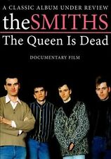 Album Queen Music CDs & DVDs