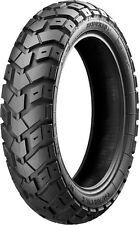 "Heidenau K60 Scout 130 x 80 - 17"" - 65T Adventure Touring Motorbike Tyre Tire 17"