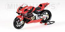 Honda RC211V Summer Testbike 2001 V.Rossi   122017946  1/12 Minichamps