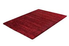 Tappeti rosso per la casa Dimensioni 160x230cm