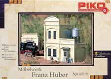 "Piko 62019 G - Möbelwerk "" Franz Huber "" NEU & OvP"