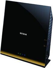OpenBox NETGEAR Smart WiFi Router AC1750 Dual Band Gigabit R6300v2