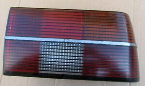 OPEL ASCONA C MODEL 1981 88 REAR TAIL LIGHT RIGHT SIDE 63201R23 USED