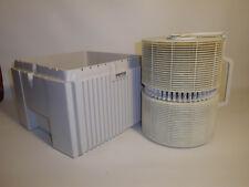 Ersatzteil vom Venta LW24 Luftwäscher Wanne & Plattenstapel in weiß