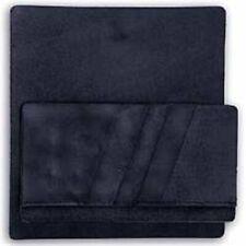 Wallet Interior Insert Roper Black 4012-01 Tandy Leather Craft