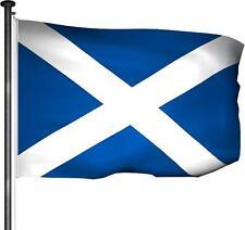 Fahne Schottland - Hissfahne 100x150cm Premium Qualität