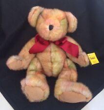 Sunkid Teddy Bear