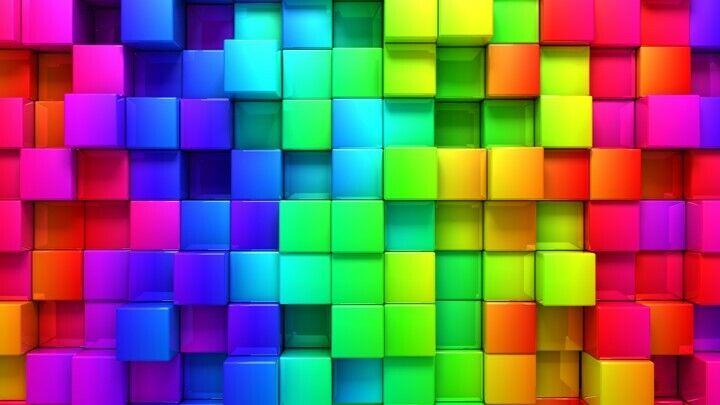 Florina Colour Life