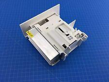 Genuine Frigidaire Washer Motor Control Board 134409904 134743500 134409902