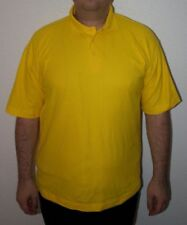 Uneek Half Sleeve Loose Fit T-Shirts for Men