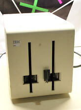 "Rare IBM 8"" Flopp[y Disk Drive  (Ships WorldWide)"