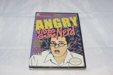 The Angry Video Game Nerd Volume 5 DVD Brand New