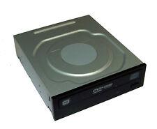 Lite-On Desktop Dual Layer DVD-RW SATA Optical Drive- DH-16ABSH