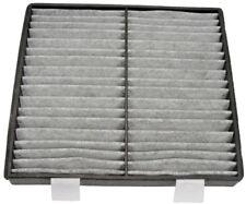 Cabin Air Filter Dorman 259-001