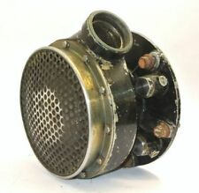 Rotax Aircraft Parts & Accessories