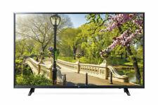 "LG 55"" Class 2160p 4K Ultra HD Smart LED TV"