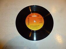 "EARTH WIND & FIRE - Boogie Wonderland - 1979 UK 2-track 7"" Vinyl Single"