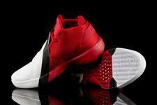Nike Air Jordan Ultra Fly 3 AR0044-601 SIZE 10 USA Size 9 UK Size 44 EU NEW DS