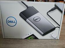 New Dell Hybrid Adapter