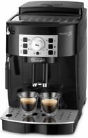 De Longhi Magnifica S ECAM 22.110 B - Kaffeevollautomat - 1,8 - Mahlwerk