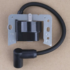 Ignition Coil Fit Tecumseh OVRM40 OVRM50 OVRM55 OVRM60 OHSK55 OHSK60 OHH45 OHH50