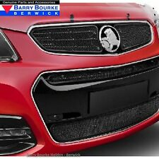 New Genuine Holden Parts - Commodore - VF Insect screens - Sports #92420150