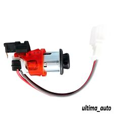 PLUG & SOCKET 12V CIGARETTE LIGHTER ASSEMBLY FOR AUDI A4 B8 A5 Q5